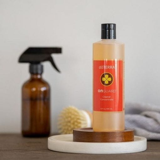 OnGuard Cleaner Concentrato